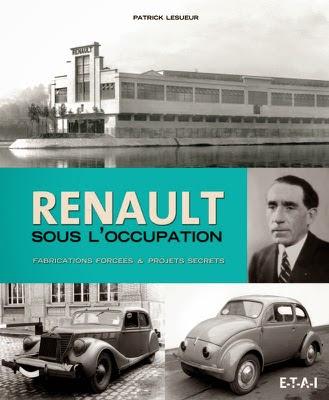 http://www.lepoint.fr/automobile/actualites/renault-retour-sur-la-periode-trouble-de-l-occupation-07-02-2014-1789217_683.php