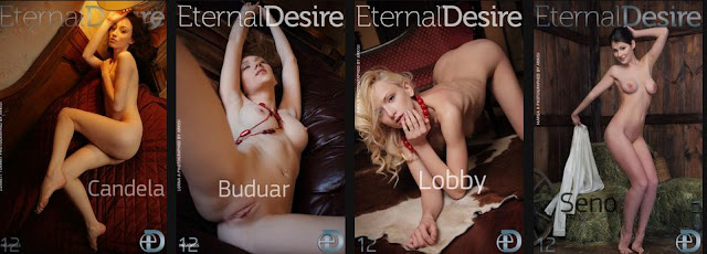 ETERNAL 31 AUG  2013 brazzers, mofos, bangbros, Naughtyamerica, Videos.z,  pornpros, passionhd, wicked, joymill, bigmovie, collegegirlsmovie, babes more