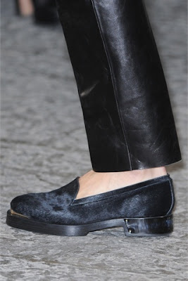 Trussardi-fashion-week-el-blog-de-patricia-shoes-zapatos-calzature-calzado