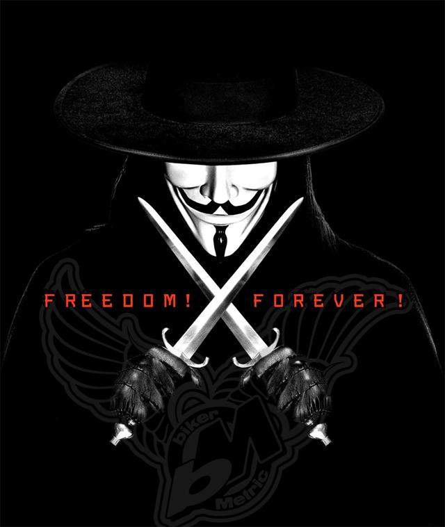 freedom-forever