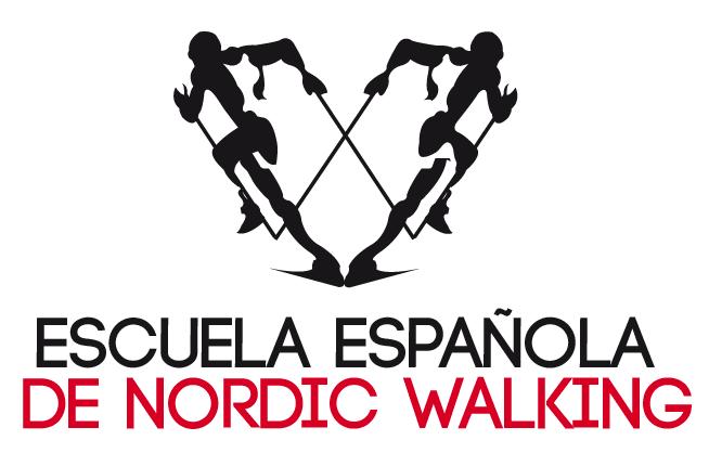 INSTRUCTORES DE NORDIC WALKING NPWEA Y EXRSTRIDER