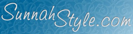Shop @ SunnahStyle.com - Modest Islamic Clothing Store