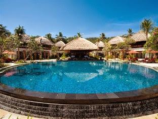 Hotel Murah Senggigi - Sudamala Suites & Villas Senggigi