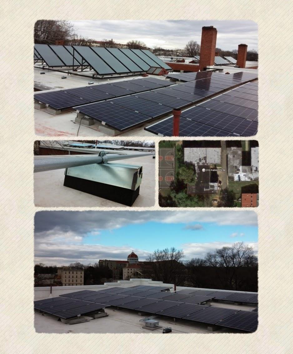 NE_DC_Roof_Solar_Andrew_Polich_Blog