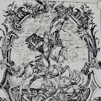 Incunables e impresos digitales de los siglos XVI al XX