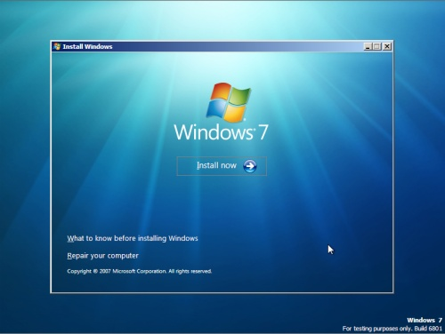 [Image: Install_vista_and_windows_7_dual_system_001.jpg]