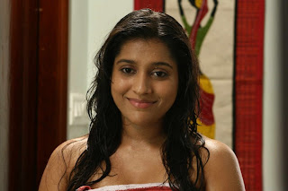 kanden movie actress rashmi gautham 191