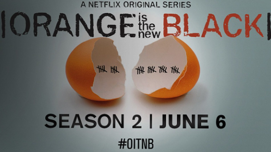 Orange is the New Black - Season 2 - Open Discussion Thread and Poll