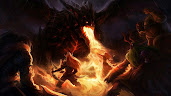 #27 World of Warcraft Wallpaper
