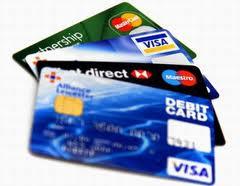 شرح بالتفصيل كيفية عمل بوابة دفع إلكتروني في موقعك من خلال بنك الموني بوكرز