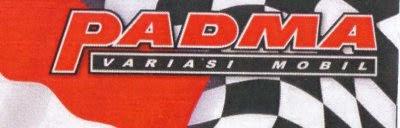 Lowongan Kerja Padma Variasi Mobil dan AC (Administrasi, Sales Counter) – Yogyakarta