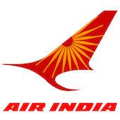 Air India Recruitment Cabin Supervisor / Technician