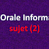 capes Informatique ORALE 2015 (sujet 2)