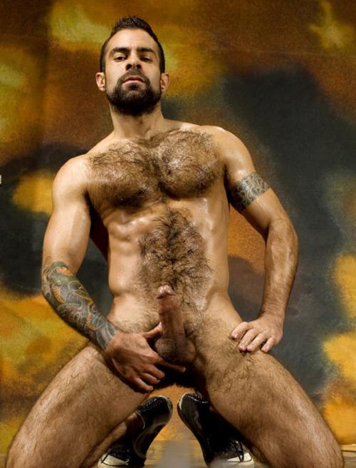 венгры парни голые фото