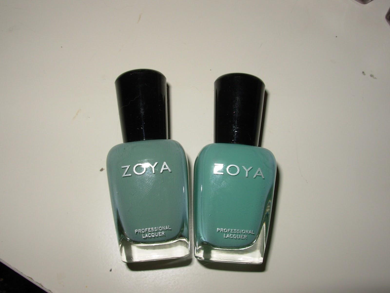 Zoya Bevin Vs Wednesday Zoya Bevin vs Zoya Wednesday