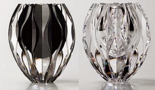 Luxe décor:beaux accessoires de décoration pour votre maison