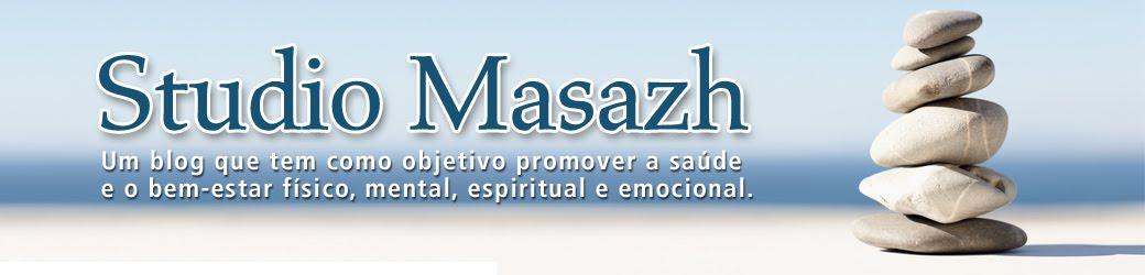 Studio Masazh
