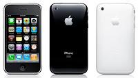 iPad dan iPhone terbaru