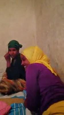 Somali Wasmo Macaan