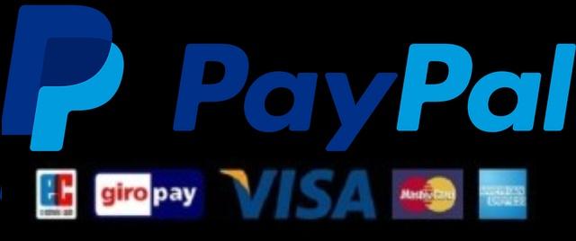 ini 130 Daftar Lengkap  7 Kode Bank Paypal
