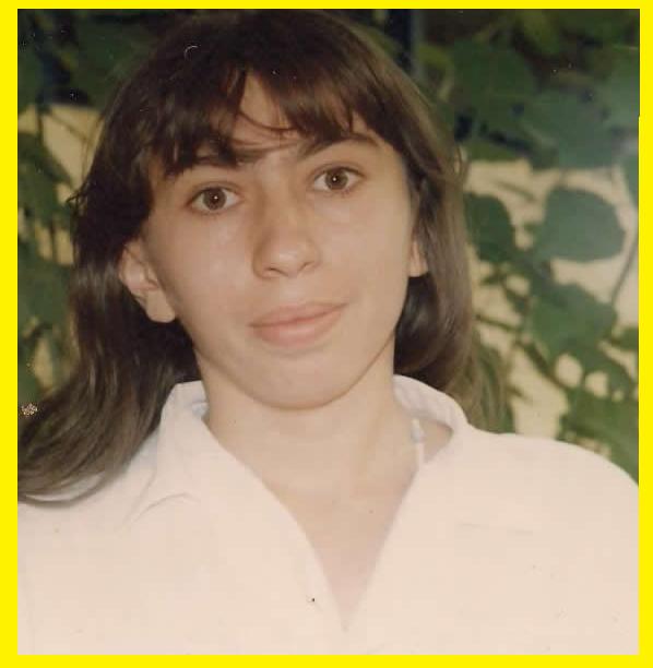 MARIA LUZIA