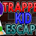 Trapped Kid Escape