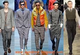 Pakistani Cricket Player Different Fashion Styles 2013 Korea Boy For Men Guide Winter Tumblr