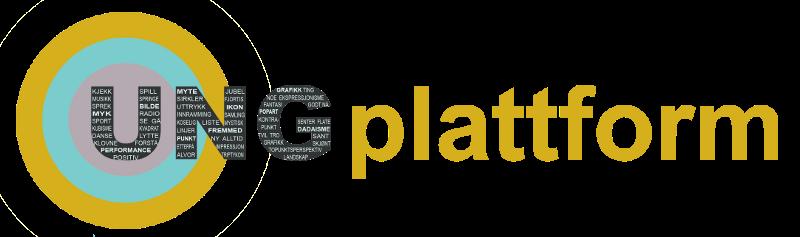 Ung Plattform 2011
