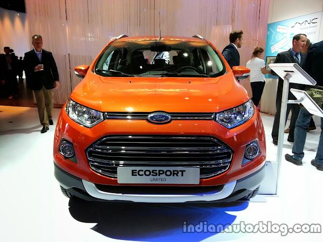 http://4.bp.blogspot.com/-sBHdfAGiqXo/UkjB_UN9dII/AAAAAAACaG4/f-VDcfBmdWs/s640/Front-of-the-Ford-EcoSport.jpg