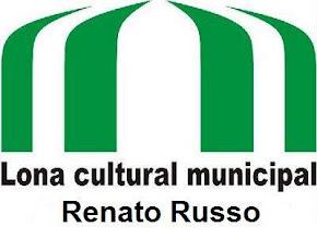 Lona Cultural Municipal Renato Russo