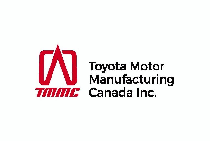 Toyota Manufacturing Canada Inc.