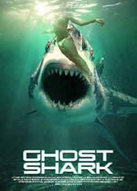 ver Un tiburon fantasma (2013) Online