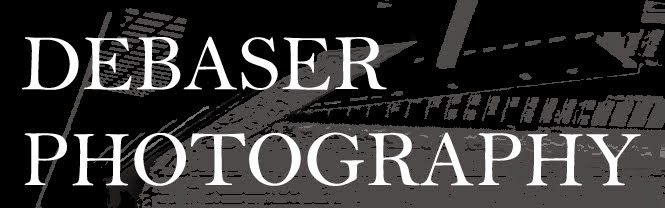 Debaser Photography