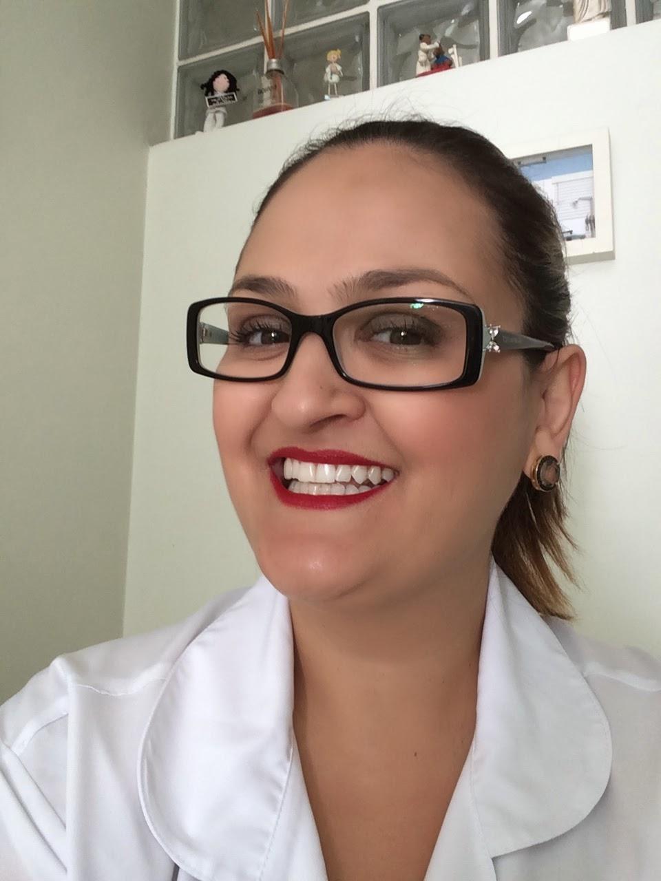 Dra Daniela Salviatto