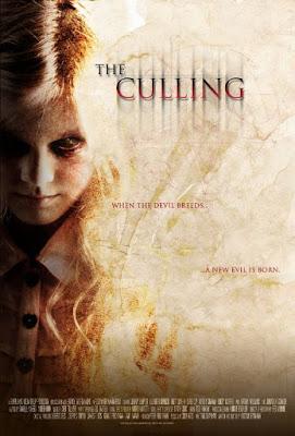 The Culling (2015)  Subtitel Indonesia
