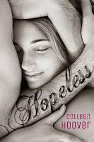 Hopeless