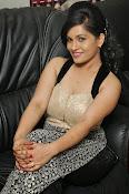 Revathi Chowdary hot photos-thumbnail-5
