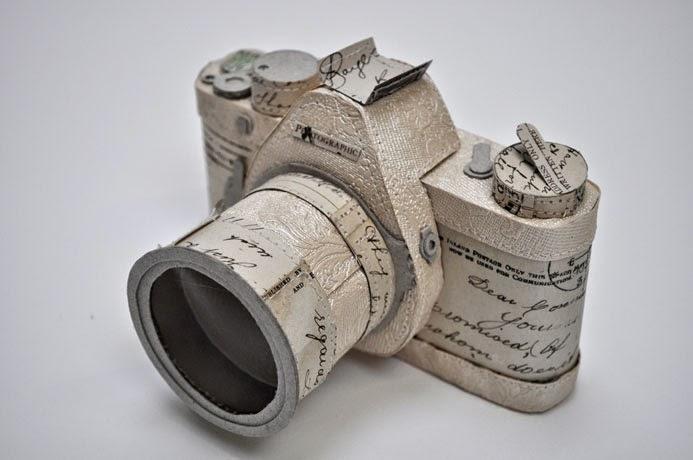 05-Camera-B-Jennifer-Collier-Stitched-Paper-Sculptures-www-designstack-co