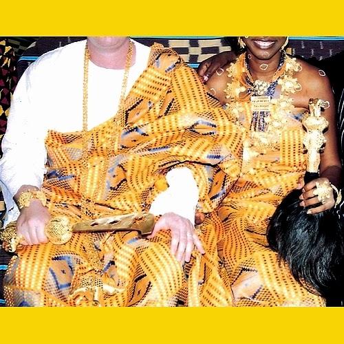 kita location de tenue traditionnelle africaine. Black Bedroom Furniture Sets. Home Design Ideas