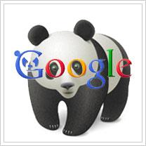 panda image techbase