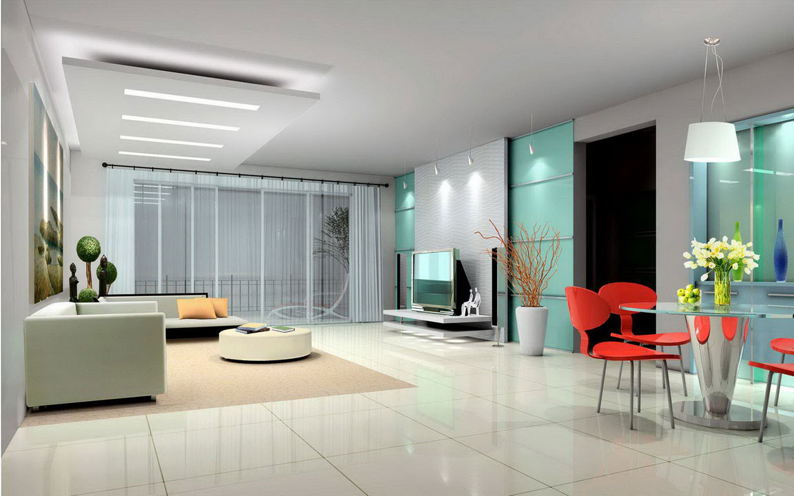 New home designs latest Modern homes Best interior ceiling designs