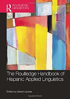 http://www.kingcheapebooks.com/2015/06/the-routledge-handbook-of-hispanic.html