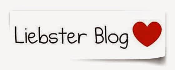 http://przezpiekneokulary.blogspot.com/2014/11/liebster-blog-award.html