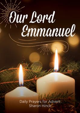 http://www.creativecommunications.com/Products/ML5/our-lord-emmanuel.aspx