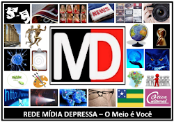 REDE MÍDIA DEPRESSA