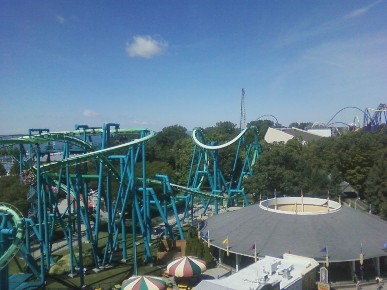 cedar point latino personals Get the cedar point weather forecast access hourly, 10 day and 15 day forecasts along with up to the minute reports and videos for cedar point, oh 44870 from accuweathercom.