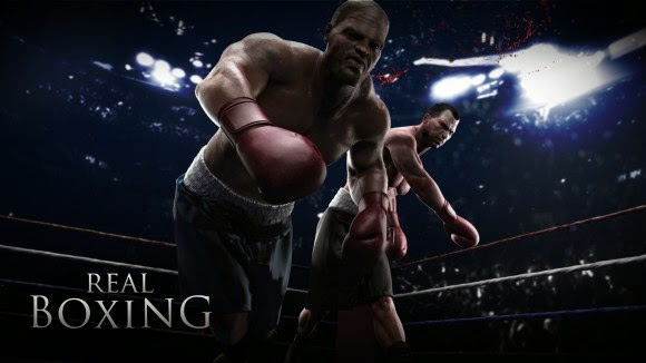 real_boxing_game_v2.1.0_mod_apk+data_free_download