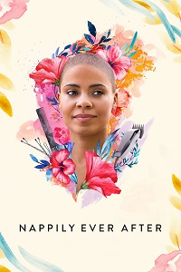 Watch Nappily Ever After Online Free in HD