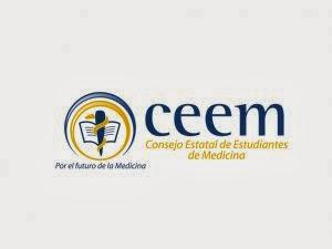 http://www.ceem.org.es/