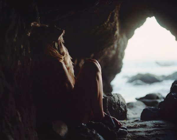 nuncalosabre. Fotografía   Photography - ©Davis Ayer